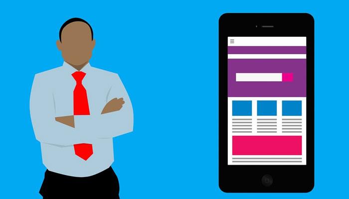 factors will affect mobile app strategies near future