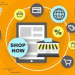 E-commerce Development Trends 2020
