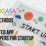 Best Methods to Find Dedicated App Developers for Startup