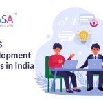 Top 10 iOS app development companies in India