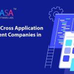 Top Notch-Cross Application Development Companies in Delhi NCR!